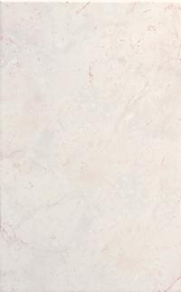 Ambra Rosa/ Grigio Rivestimento 25*40