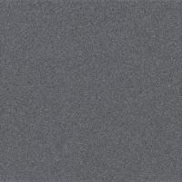 Taurus Industrial Antracit TAA29065 20*20