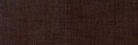 Flax Moka 16,5*49,5
