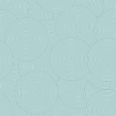 Frostica GAR3F014 39,7*39,7
