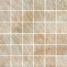 Stratos 0011340 Mosaico Kriptonite 33,7*33,7