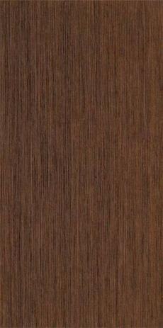 Defile DAASE361 Brown 30*60