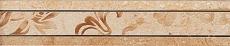 Pietrabella 0012766 Foscarino Listello Texture 7*34