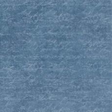 Litera GAT3B142 Dark Blue 33,3*33,3
