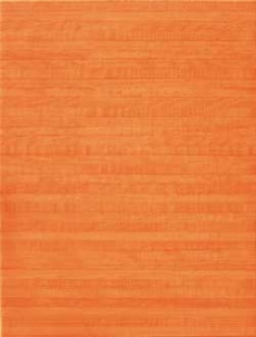 India WARKA268 Orange 25*33