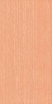 Frostica WATMB012 19,8*39,8
