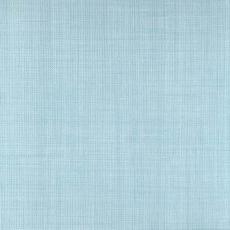 Samba Blue GAT3B116 33,3*33,3