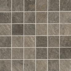 Stratos 0011341 Mosaico Litoide 33,7*33,7
