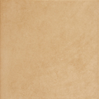 Graf Pavimento Porcellanato Beige 33,8*33,8