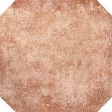 Kreta GART2671 Brown 30*30
