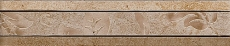 Pietrabella 0012767 Marmoreto Listello Texture 7*34