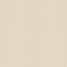 Sidney DAA44123 Light Beige 45*45