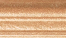 Palio Di Siena 0011450 London V-Cap Lupa 5 ,5*10
