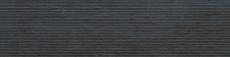 SUITE 0015894 OUTDOOR OMBRA RETT. 22,5X90