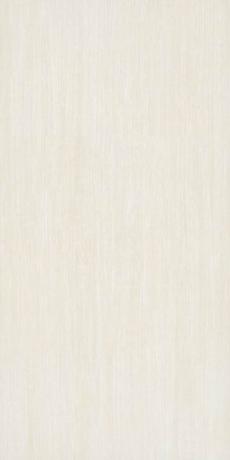 Defile DAASE360 White 30*60