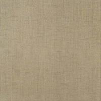 Flax Tortora 49,5*49,5