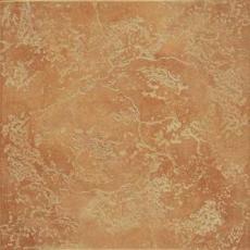 Orbis GAR3B049 Brown 33,3*33,3