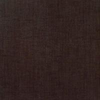 Flax Moka 49,5*49,5