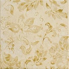 Pietrabella 0012761 Chiaretto Fascia Texture 34*34