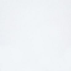 Sandstone Plus Lapp DAP44272 44,5*44,5