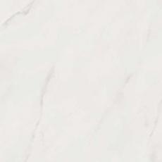 Grandi Marmi 0009483 Ruskita 33.7*33,7