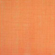 India GAT3B152 Orange 33,3*33,3