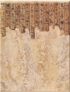 Kleopatra  WITKB033 25*33