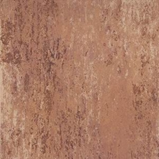 Travirtin DAR35037 Brown 30*30