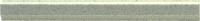 Ambra Verde Sigaro 2,5*25