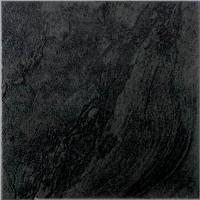 Naturstone DAR41288 40*40