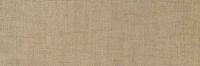 Flax Tortora 16,5*49,5
