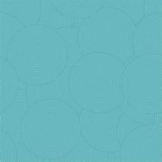 Frostica GAR3F015 39,7*39,7
