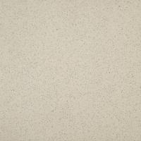 Taurus Granit TAA35061 Tunis 30*30