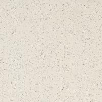Taurus Granit TAA35062 Sahara 30*30