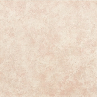 Elegance Pavimento Mono Rosa EL200 20*20