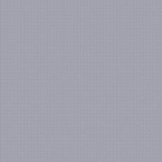 Sidney DAA44125 Grey 45*45