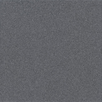 Taurus Granit TAA35065 Antracit 30*30