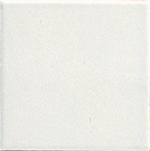 Neopolis 0006846 Bianco lucido 10*10