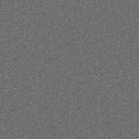 Taurus Granit TAA35067 Tibet 30*30