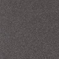 Taurus Granit TAA35069 Rio Negro 30*30