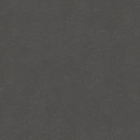 Taurus Granit TAA35072 Arabia 30*30