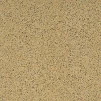 Taurus Granit TAA35074 Gobi 30*30