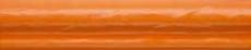 India WLRGE256 Listelli 5*25