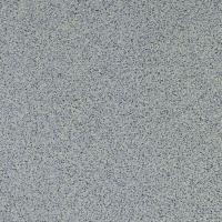 Taurus Granit TAA35075 Biskay 30*30