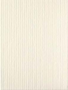 Samba White WARKA070  25*33