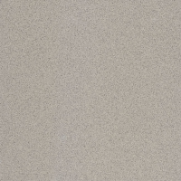 Taurus Granit TAA35076 Nordic 30*30