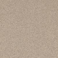 Taurus Granit TAA35077 Marok 30*30