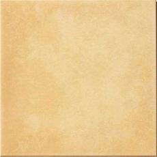 Titus GAT3B011 Yellow 33,3*33,3