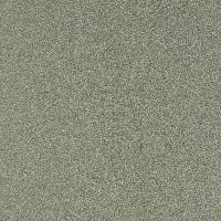 Taurus Granit TAA35080 Oaza 30*30