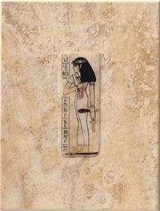 Kleopatra  WITKB031 25*33